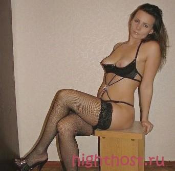 Девушки в Вольногорске (18 лет)