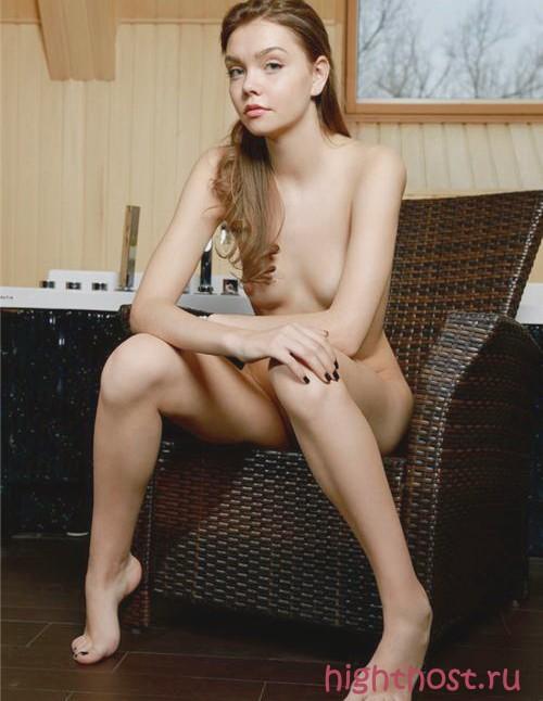 Проститутка Палаша94