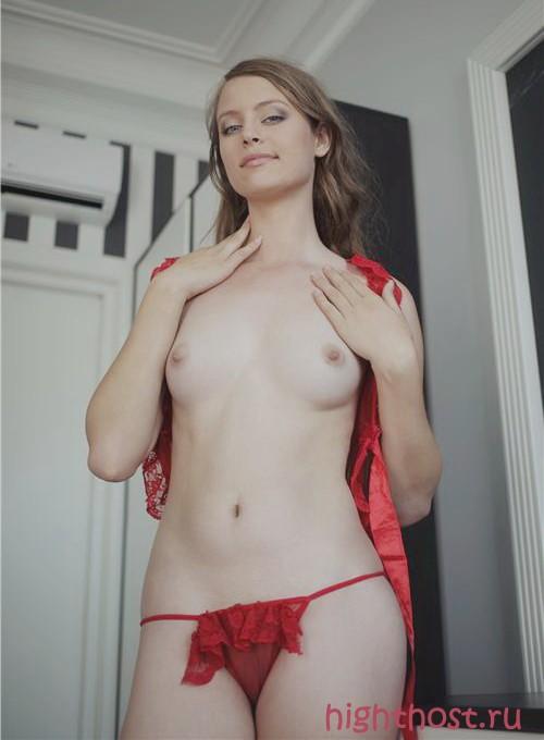 Проститутка Лилике фото без ретуши