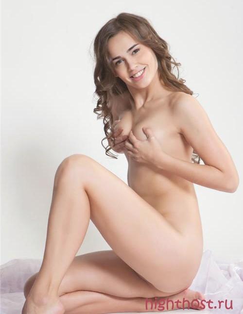 Шлюхи Актау с сексом.