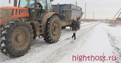 Найти путану в Кызыле.