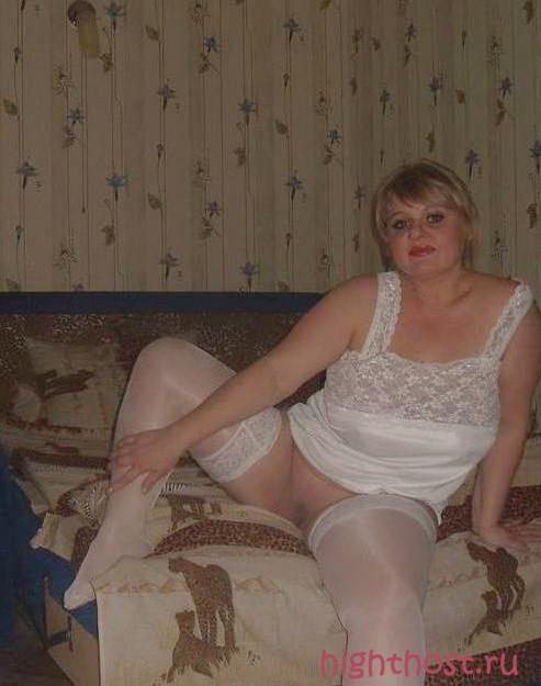 Проститутки в Туркестане на час