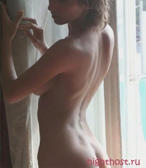 Девушки-проститутки в Зеленогорске