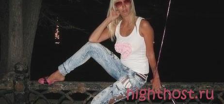 Проститутка Айна реал фото