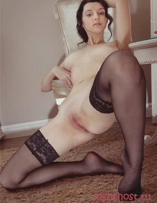 Проститутка ЛЕРА фото мои