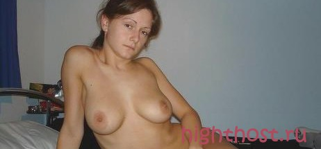 Проститутка Антуанетта фото 100%