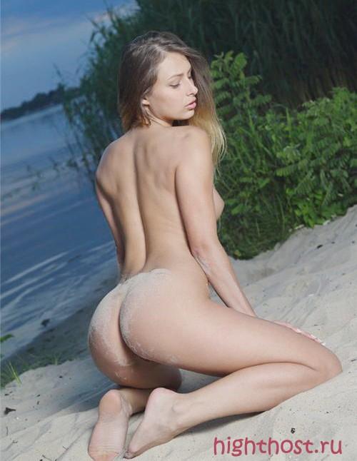 Проститутки г Серебрянска