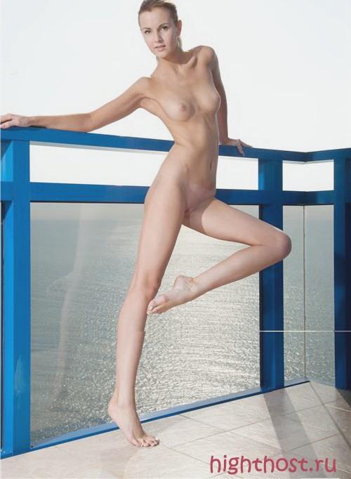Девушка Танюша 34