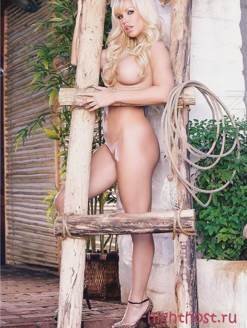 Впечатления о проститутках Бобруйска.