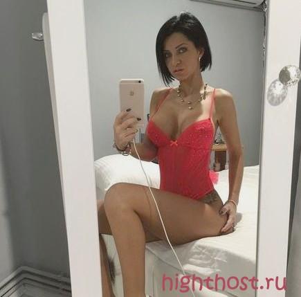 мне так тоже частное порно русской зрелой мамаши онлайн РАБОТАЕТ!!!!!! СпаСИБО