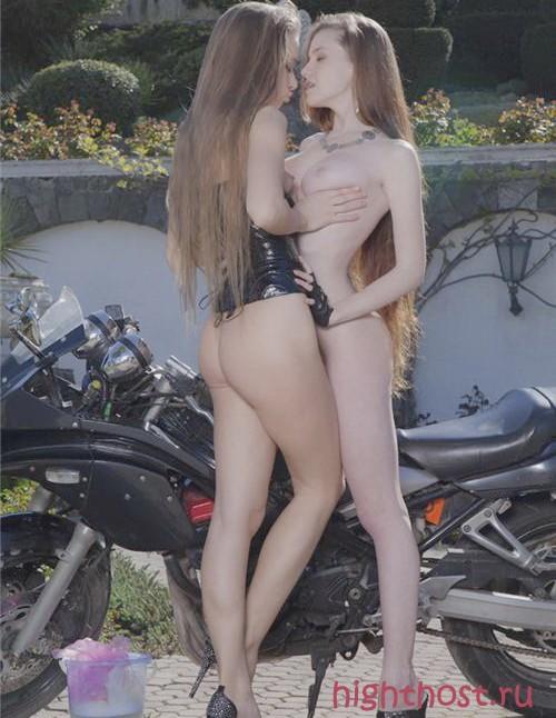 Проститутка Валечка 100% фото мои