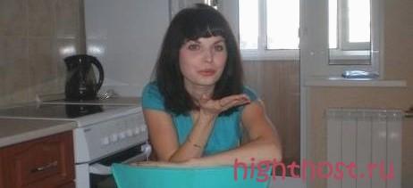 Девочки Зеленогорска (обсуждения)