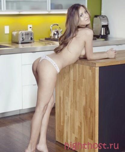 Проститутка Мила60