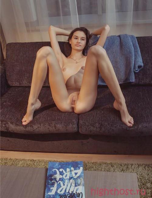 Проститутка VIKA VIP