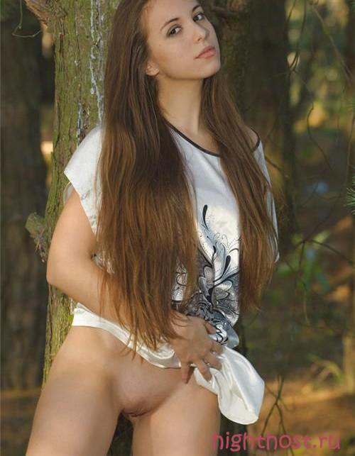 Проститутки-БДСМ в Курганинске