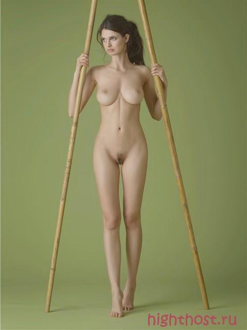 Проститутки в Знаменске на дому