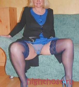 Комментарии о проститутках Кобеляк.